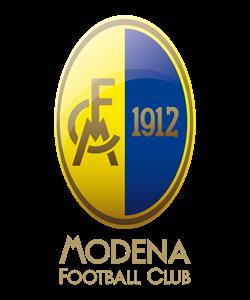 Safim main sponsor Modena calcio